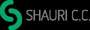 Shauri-CC : vous accompagner dans votre transformation digitale